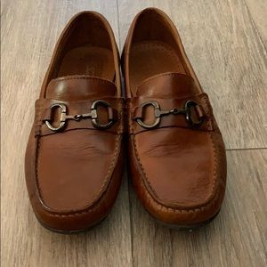 Men's Tasso Elba Loafer